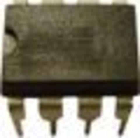 Чип C4195A для LJ 4500/4550/8500/8550 (C4195A/C4153A)