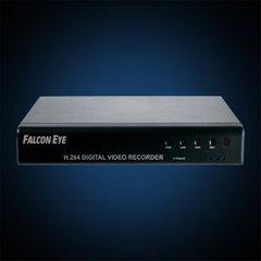 Видеорегистратор Falcon Eye FE-004H Light