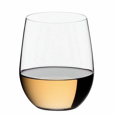 Набор бокалов для белого вина 4шт 320мл Riedel O Buy 3 Get 4 Viognier/Chardonnay