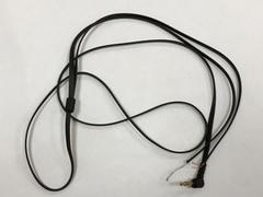 Провод для Sony MDR-XB500, MDR-XB700, MDR-XB950BT