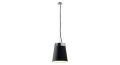 SLV 165500 — Светильник подвесной TINTO CONE SHADE