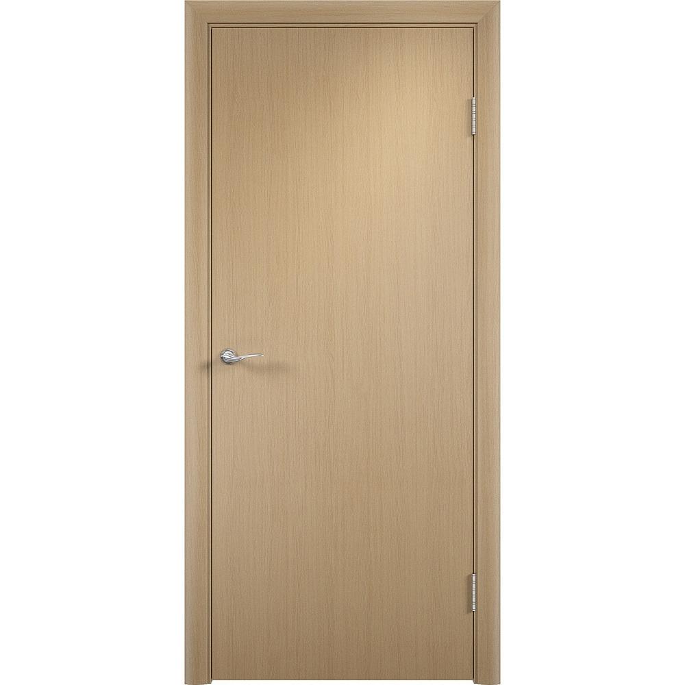 Усиленные двери ДУ ламинированная беленый дуб usilennye-dpg-laminirovannye-belenyy-dub-dvertsov.jpg