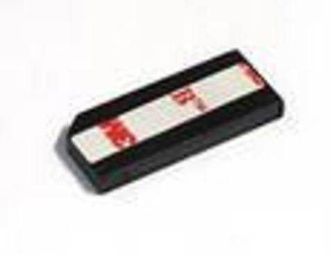 Чип C8061A/C8543X - для LaserJet 4100/9000/9040/9050 УНИВЕРСАЛЬНЫЙ