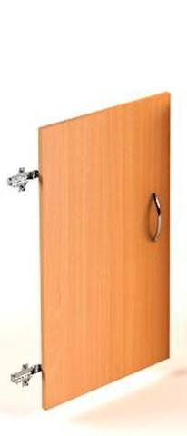 Д-13/1 Двери (для прилавка Пр-31-50 А)