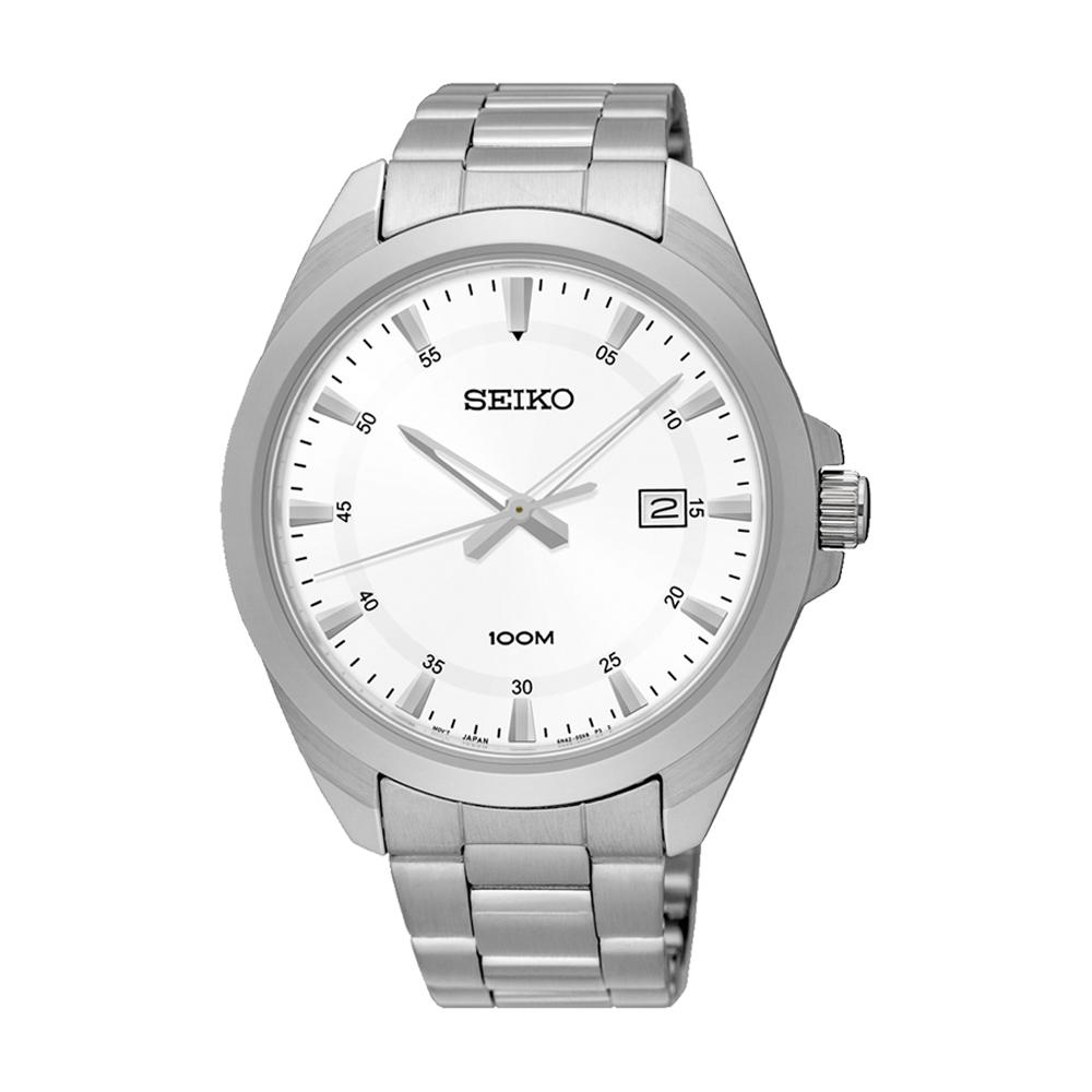 Наручные часы Seiko Promo SUR205P1 фото