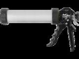Пистолет для герметика STAYER PROFESSIONAL 0673-60
