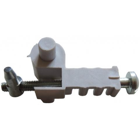 Натяжитель цепи для бензопил STIHL MS 170, 180