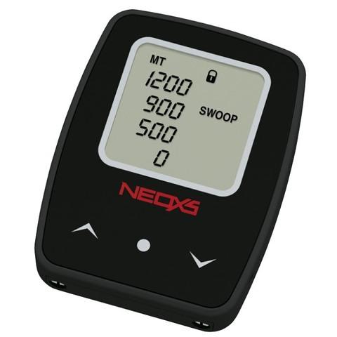 Пищалка Neoxs