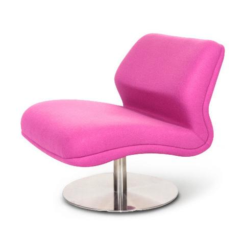replica altitude armchair