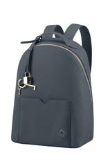 Женский рюкзак Samsonite, Miss Journey 88271/6208