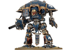 Imperial Knight Titan