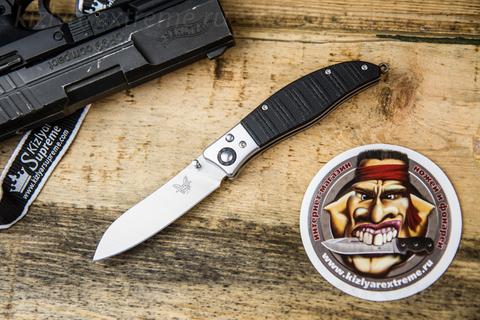 Складной нож Shori Nak-Lok 483