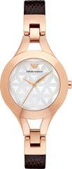 Женские наручные часы Emporio Armani AR7431