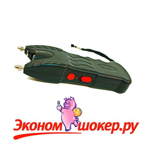 Электрошокер Оса-916 Pro