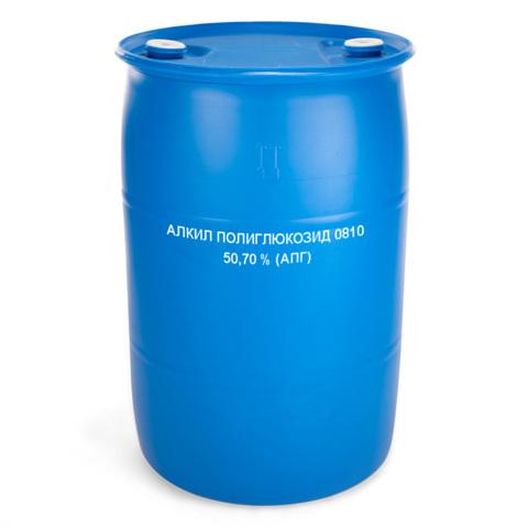 Алкил полиглюкозид 70 % (АПГ)