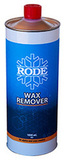 Смывка лыжная для парафинов и мазей Rode AR 22 1 литр.