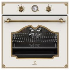 Встраиваемый духовой шкаф Electrolux OPEA 2350 V