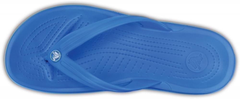 вьетнамки Crocs Флип