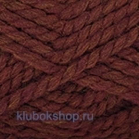 Пряжа Alpine (YarnArt) 341 Бордовый - купить в интернет-магазине недорого klubokshop.ru