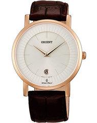 Наручные часы Orient FGW0100CW0 Dressy