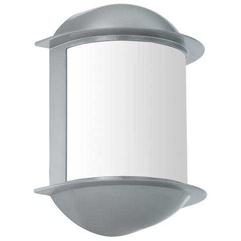 Уличный светильник Eglo ISOBA 96354