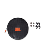 Наушники JBL Synchros Reflect Aware Bluetooth