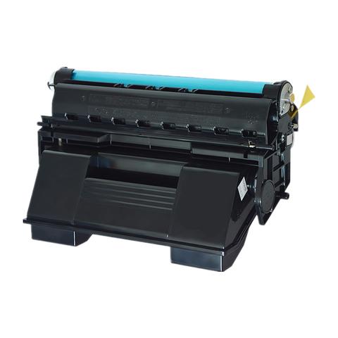 Картридж совместимый 113R00712 для Xerox Phaser 4510 19K