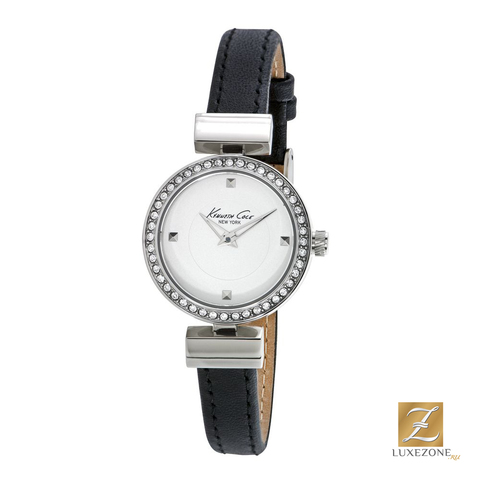 Kenneth Cole 10024859