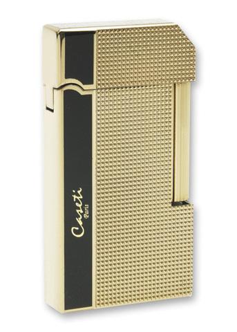 Зажигалка Caseti CA59(2)
