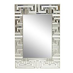 Зеркало Garda Decor KFH1134
