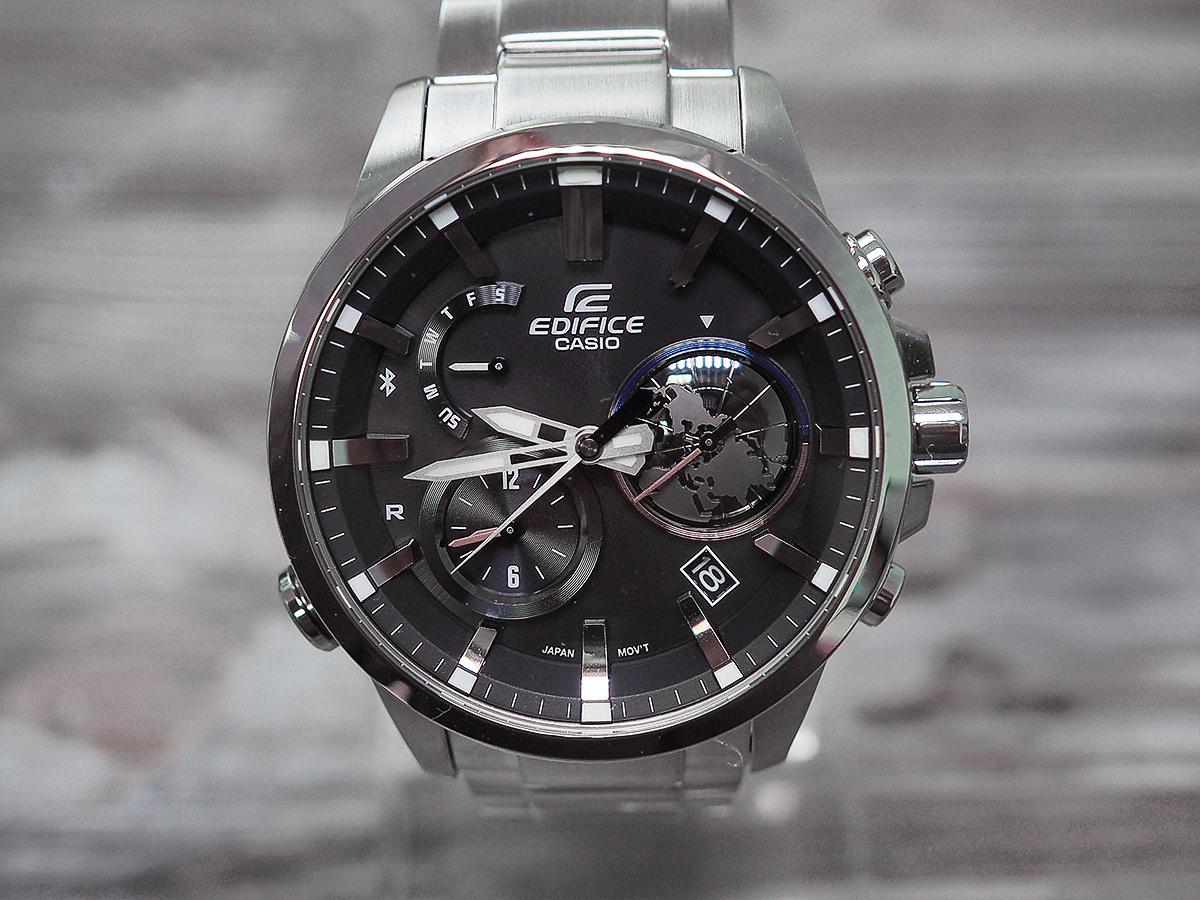 Копии часы louis erard необычные часы купить