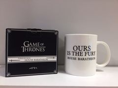 Cup - Game of Thrones Dynasties