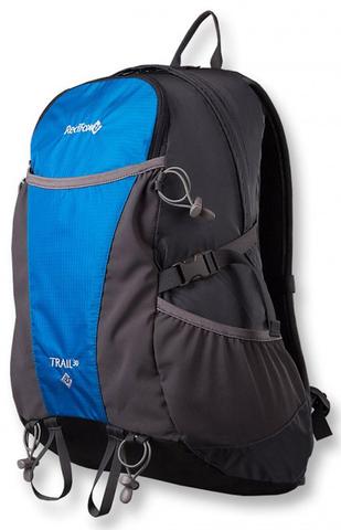 рюкзак туристический Redfox Trail 25