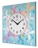 Часы настенные Tomas Stern 6028