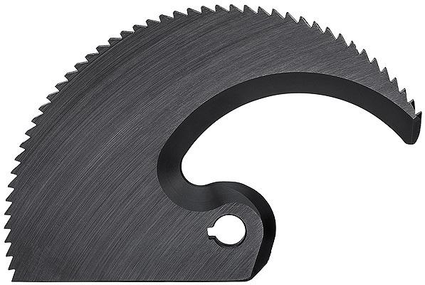 Подвижный запасной нож для 95 31 720 / 95 32 060 Knipex KN-9539720