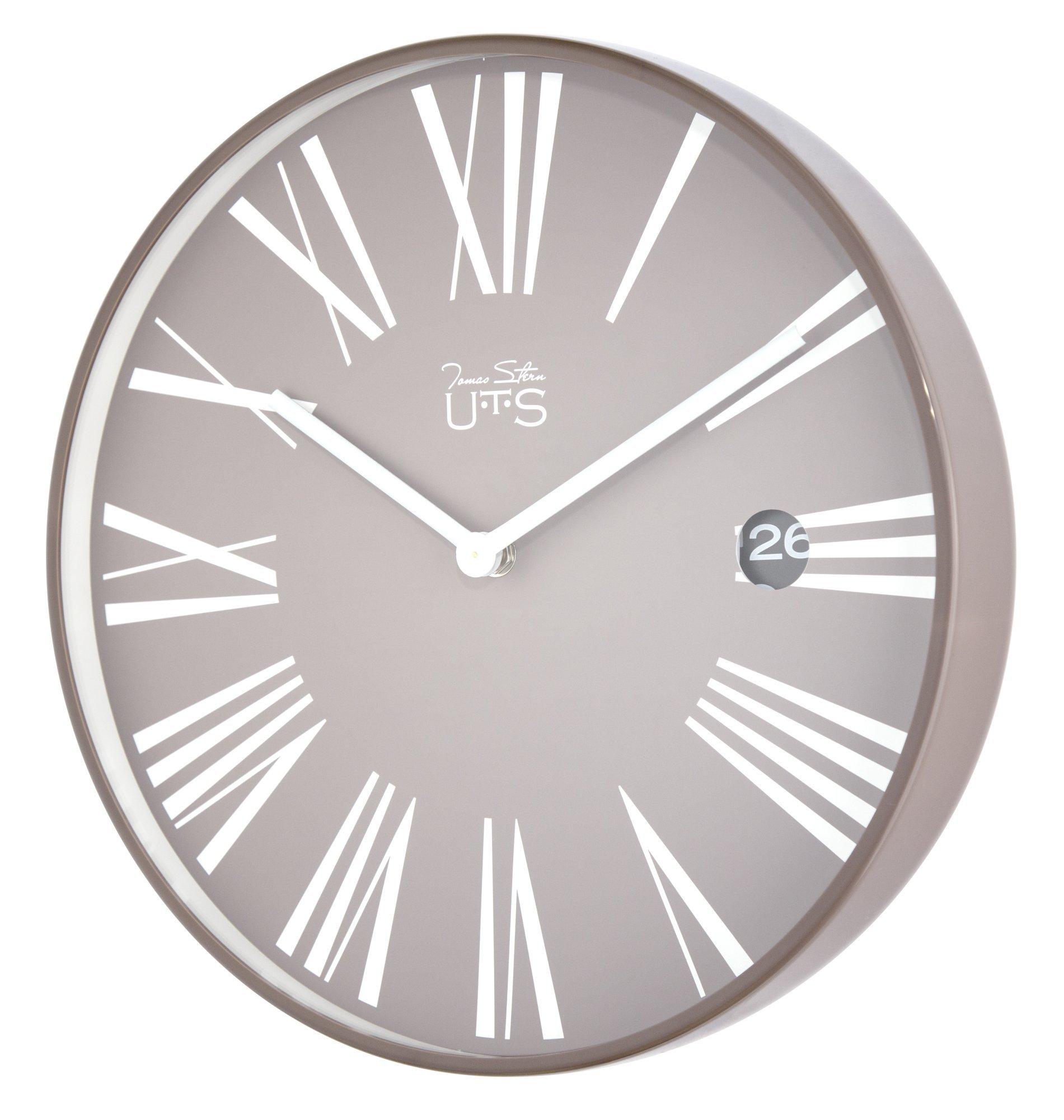 Часы настенные Tomas Stern 4013B