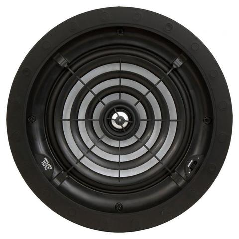 SpeakerCraft PROFILE ACCUFIT CRS7 THREE, акустика встраиваемая