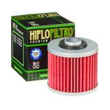 Фильтр масляный HifloFiltro HF145