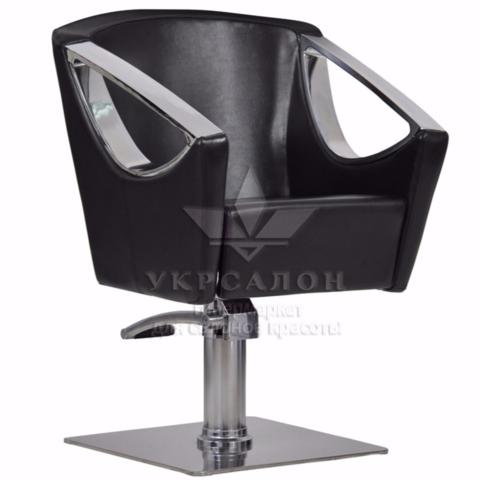 Парикмахерское кресло  Avola