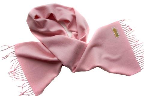 Шерстяной шарф, мужской 16402 SH1