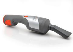 Автомобильный пылесос БЕРКУТ (BERKUT) Smart Power SVC-300