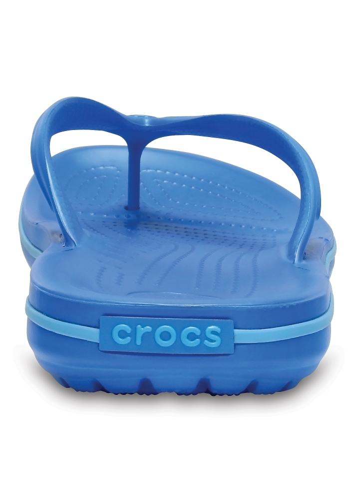 Купить вьетнамки Crocs