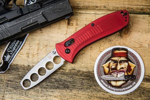 Складной нож Presidio Axis 520T тренировочный
