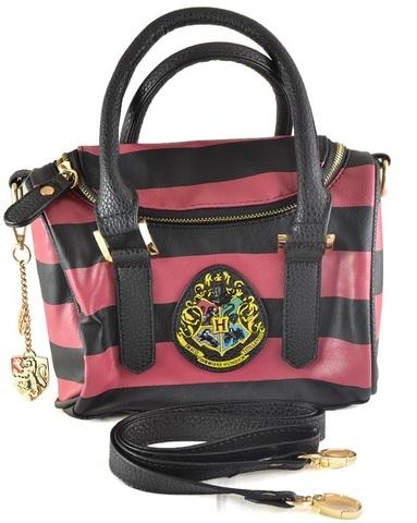 Гарри Поттер сумка Хогвартс