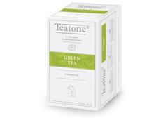 Чай зеленый Teatone, 25шт