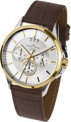 Наручные часы Jacques Lemans 1-1542R