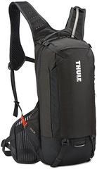 Рюкзак велосипедный с питьевой системой Thule Rail Bike Hydration 12L