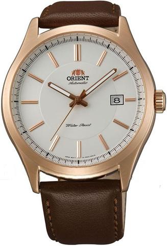 Купить Наручные часы Orient FER2C002W0 Sporty Automatic по доступной цене