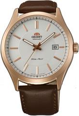 Наручные часы Orient FER2C002W0 Sporty Automatic