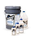 Клей TITEBOND II Transparent Premium Wood Glue для дерева влагостойкий